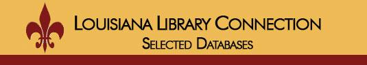 selecteddatabases