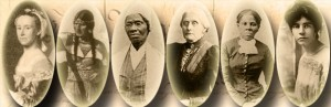 greatamericanwomen