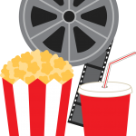 popcorn-drink-and-a-movie-free-clip-art-830x1234